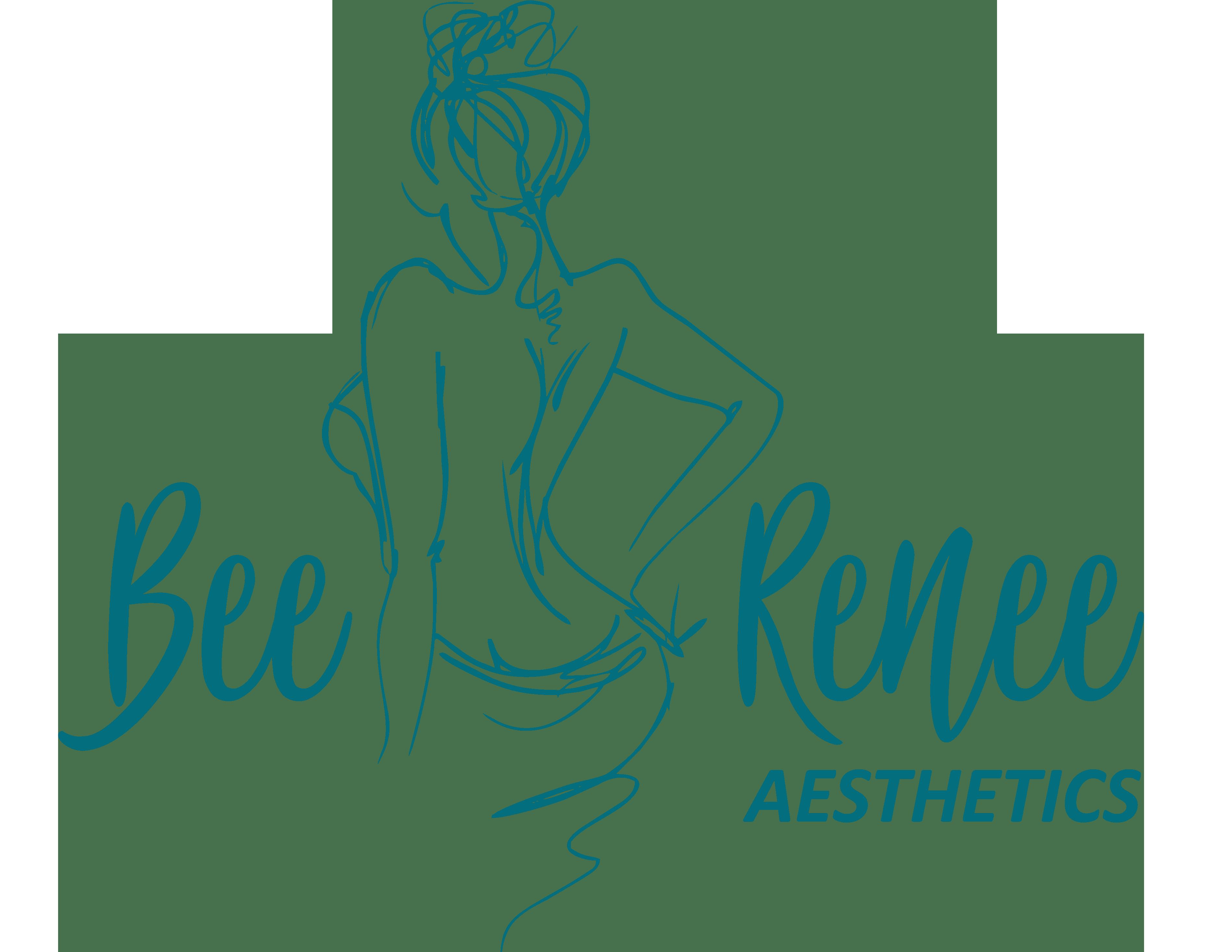 Bee Renee Aesthetics